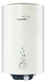V - Guard Victo 10 L Water Heater
