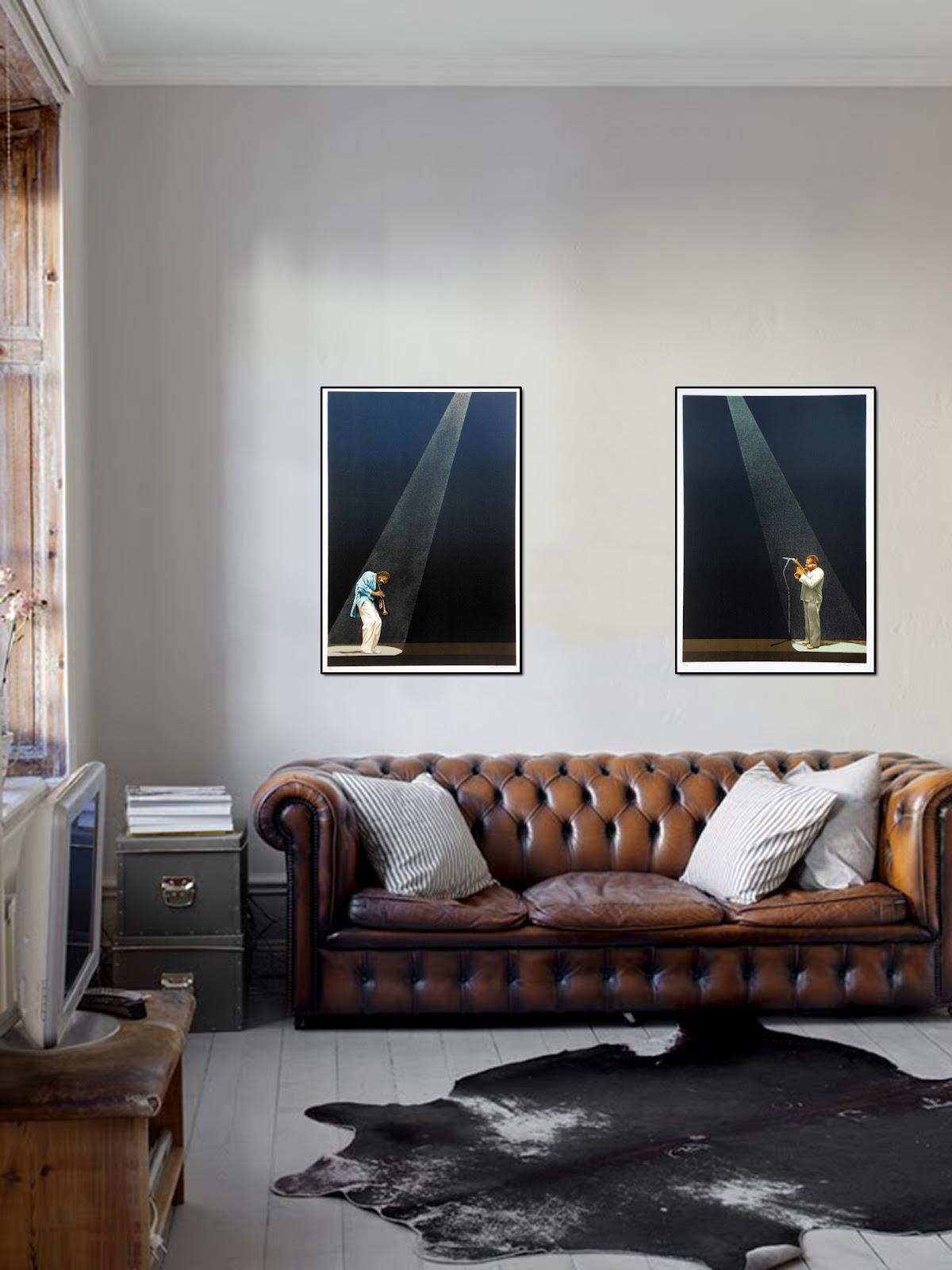 deco salon chesterfield fs86 jornalagora. Black Bedroom Furniture Sets. Home Design Ideas