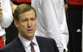 Terry Linn Stotts Age, Wiki, Biography, Body Measurement, Parents, Family, Salary, Net worth