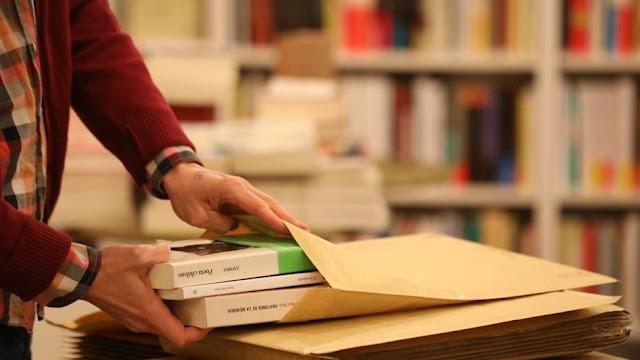 Miguel Ángel Nieves ganó II Bienal Nacional de Literatura Lydda Franco Farías en Poesía