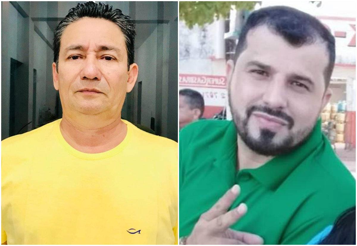 Condenado por difamar Maria do PT e advogado, apoiador de Nélio publica retratação