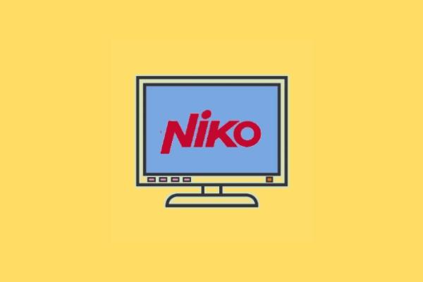 Kode Remot TV Niko LED Dan Tabung Lengkap Beserta Cara Setting