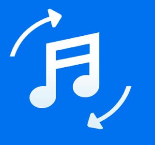 Download Audio MP3 Cut Mix Merge & Speech to Text & TTS