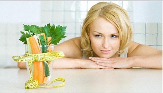 diet tanpa menyiksa