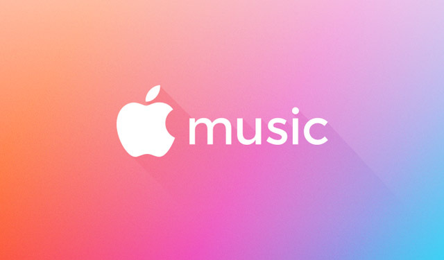 Apple Music Aplikasi Streaming Lagu Online