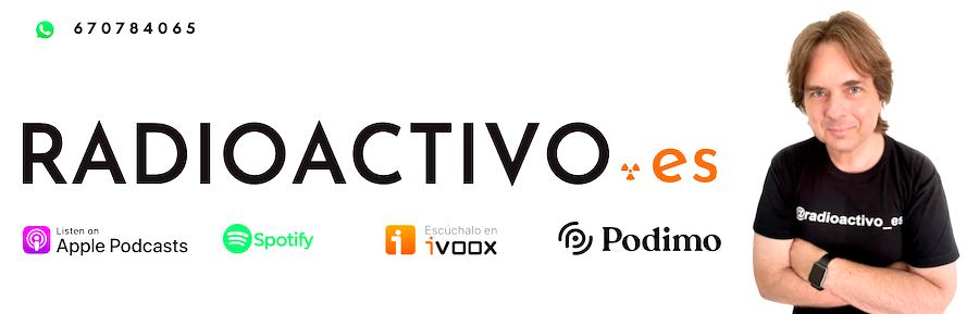 RADIOACTIVO.es