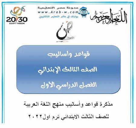 المنهج الجديد للصف الثالث الابتدائي الترم الأول 2021,الصف الثالث الابتدائي,لغة عربية للصف الثالث الابتدائي المنهج الجديد,المنهج الجديد للصف الثالث الابتدائي,الصف الثالث الابتدائي المنهج الجديد,مراجعة نهائية لمادة الرياضيات للصف الثالث الابتدائي الترم الثاني pdf,النحو للصف الثالث الثانوي,درس جسمي السليم للصف الثالث الابتدائي,الصف الثاني الابتدائي,قصة أخاف من العدوى للصف الثالث الابتدائي,للصف الثالث الابتدائي,منهج العربي الجديد للصف الثالث الابتدائي,الترم الأول