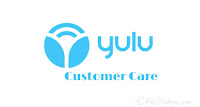 Yulu Customer Care Contact Phone Number