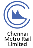 Chennai Metro Rail Limited Recruitment
