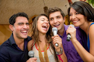 11 Health Benefits of Singing