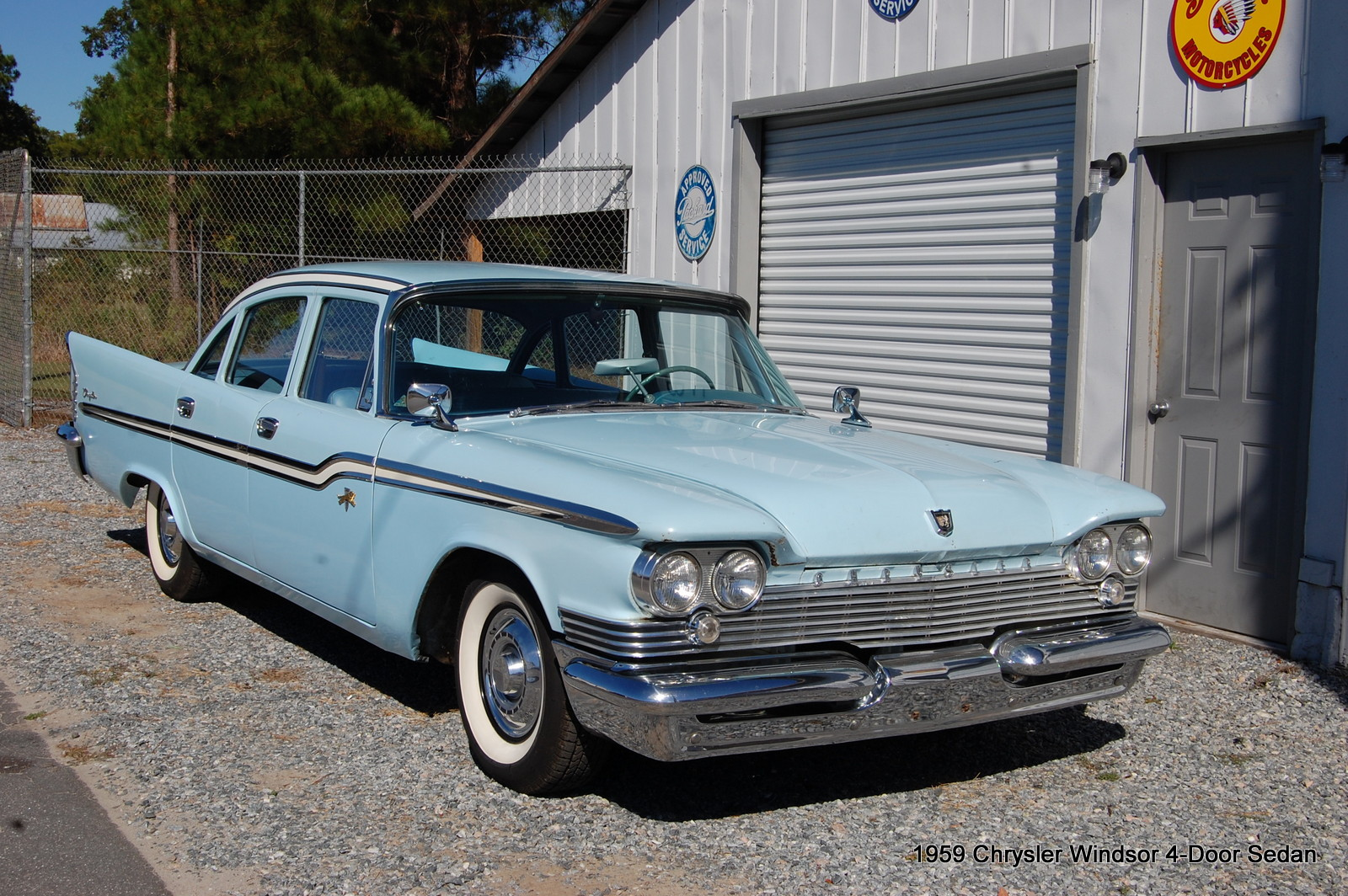 Classic cars for sale | Collector Cars for sale Brandon Classics