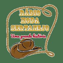 Ouvir agora Rádio Moda sertanejo - Web rádio - Nova Friburgo / RJ