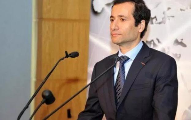 بنشعبون يترأس الدورة السابعة لمجلس إدارة الصندوق المغربي للتقاعد بالرباط