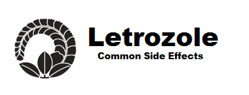 Letrozole Side Effects: Common and Rare Side Effects of Letrozole.