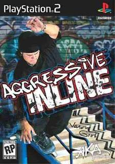 Download Aggressive Inline Torrent