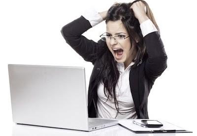 10 Penyebab Komputer Lambat dan Cara Mengatasinya.