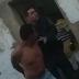 PM age rápido e prende desocupado acusado de estuprar idosa de 76 anos em Luís Gomes/RN