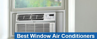 https://www.amazon.in/gp/search/ref=as_li_qf_sp_sr_il_tl?ie=UTF8&tag=fashion066e-21&keywords=Window Air Conditioners&index=aps&camp=3638&creative=24630&linkCode=xm2&linkId=b0b149368521f81b5a7c4a777c555ffa