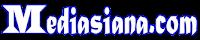Daftar Isi Blog Mediasiana