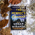 [LIVRO] The Perfect Stranger, Megan Miranda