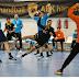 Θεμέλια πρόκρισης για την ΑΕΚ, που έκανε το πρώτο καθοριστικό βήμα προς τα ημιτελικά του EHF European Cup