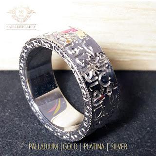 cincin kawin,cincin tunangan,cincinnikah,emas,pasangan,lamaran,platina,emas,couple,perak,paladium,cincinemasputih,modelcincin,platinum