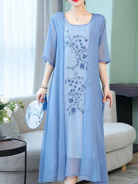 https://www.kis.net/collections/elegant-dresses