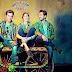 Sweety Tera Drama Song Wallpapers | Bareilly Ki Barfi | Kriti Sanon, Ayushmann Khurrana & Rajkummar Rao