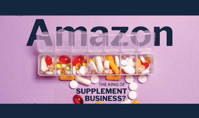 Are Supplements You Buy Online Really Safe?