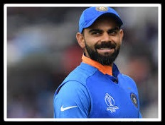Virat Kohli Quotes, Thoughts and Sayings on Sports & Success