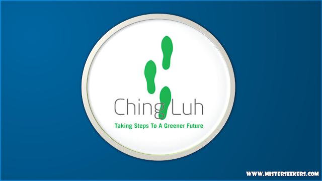 Lowongan Kerja PT. Ching Luh Indonesia Jobs: Operator Produksi Stitching/Assembling/Cutting, Staff Koki