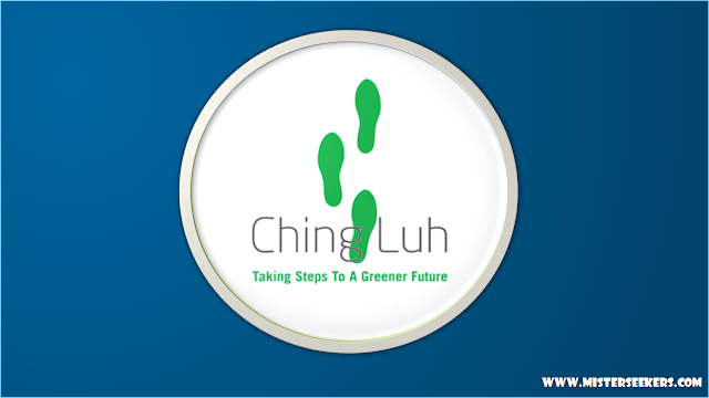 Lowongan Kerja PT. Ching Luh Indonesia Job: Security, Staff WTP, Supervisor, Etc