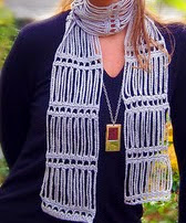 http://www.ravelry.com/patterns/library/faina-scarf