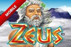 Jucat acum Zeus Slot Online