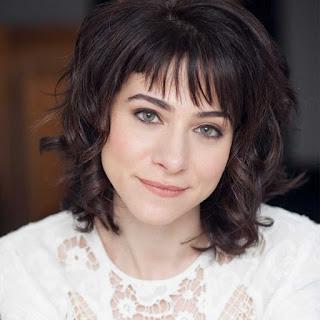 Cassidy Ladden Wikipedia, Age, Biography,  Height, Boyfriend, Instagram