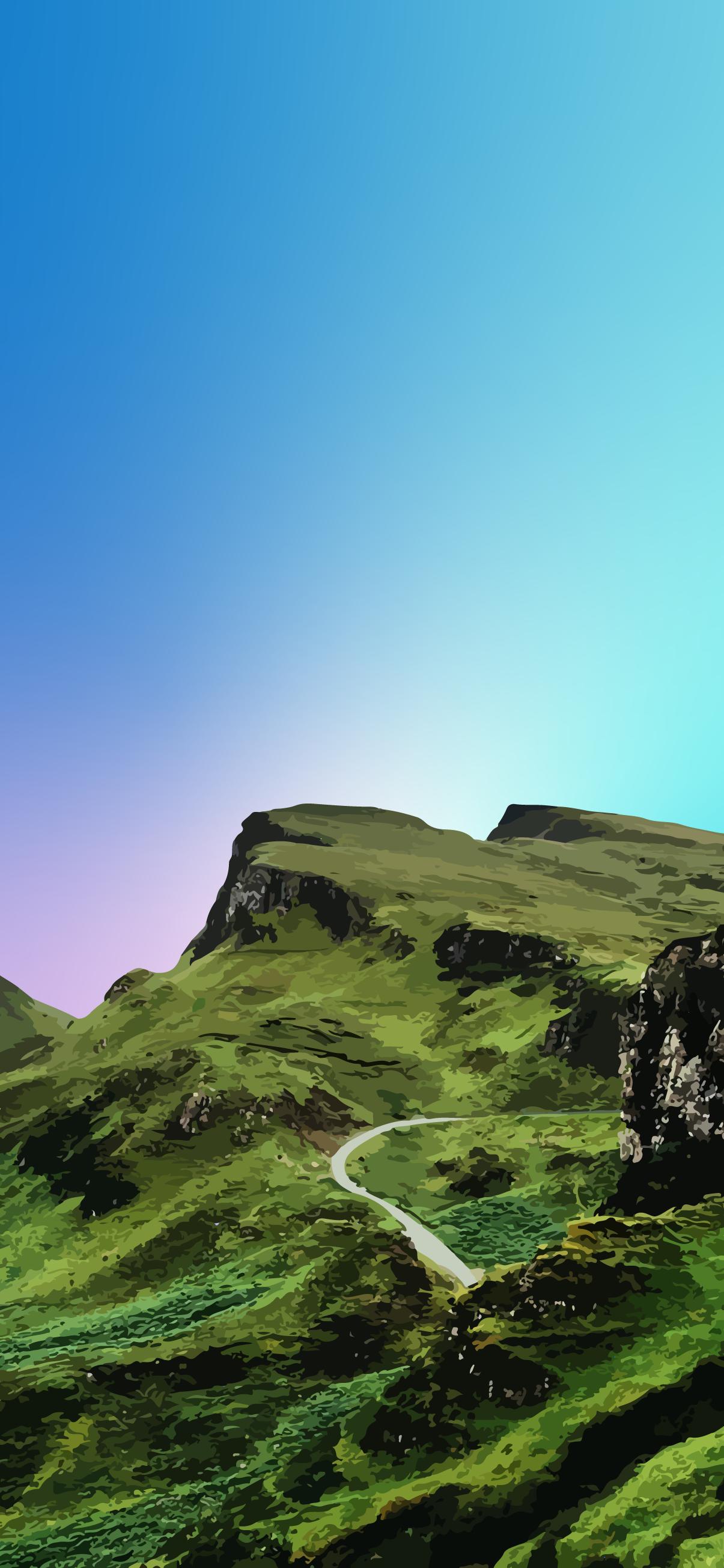 background-wallpaper-iphone-hd-4k