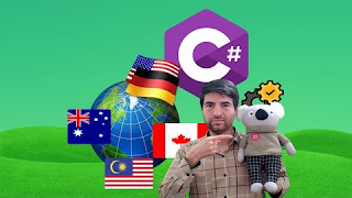 learn-c-series-create-multi-language-apps-in-c