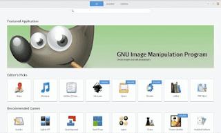 Mengenal Beberapa Metode Installasi Aplikasi Di GNU/Linux