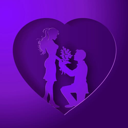 Love Images HD Download