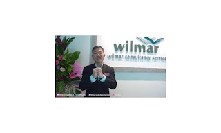 Lowongan Kerja Medan Desember 2020 S1 Pt Wilmar Group