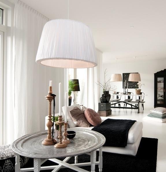 home nord tine k brickbord 3 375kr marokkolainenp yt. Black Bedroom Furniture Sets. Home Design Ideas