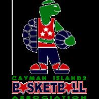 Daftar Lengkap Terbaru Terupdate 12 Nama Skuad Senior Posisi Nomor Punggung Susunan Nama Pemain Roster Asal Klub Tim Nasional Bola Basket Kepulauan Cayman