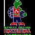 Daftar Pemain Timnas Bola Basket Kepulauan Cayman 2021/2022