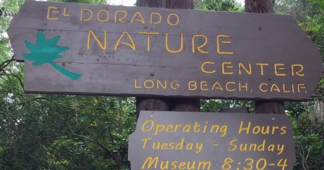 El Dorado Nature Center Price