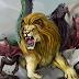 Berikut 30 Makhluk Mitologi Yunani