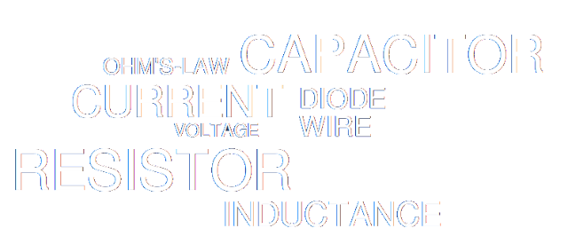 http://yalneb.blogspot.com.es/2015/08/electronics-tutorial-basics-and-ohms-law.html