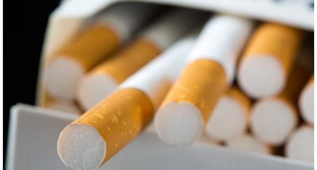 Δείτε τα νέα πακέτα τσιγάρων με τιμή 5,10 ευρώ και εικόνες που σοκάρουν…