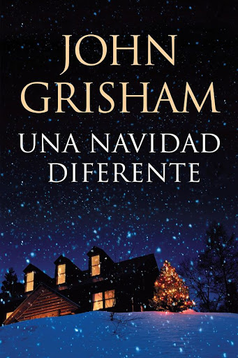 Una navidad diferente | John Grisham