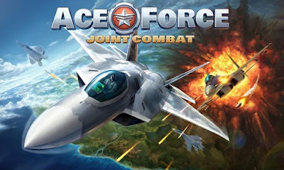 Ace force: Joint combat free