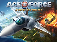 Ace force: Joint combat Android Free Games